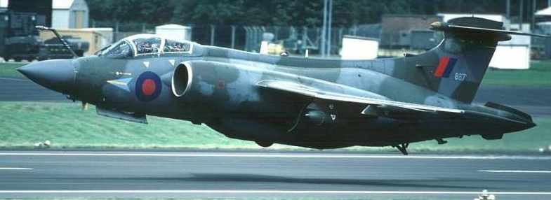 BUCCANEER S.A.A.F - Page 3 BuccHomepage-Buccaneer%20Chapter%20Header